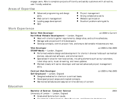 resume : Best Resume Website Awesome Free Resume Online We Found .