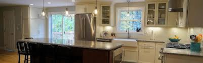 Home Remodeling Salem Or Concept Remodelling Best Design Inspiration