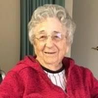 Drucilla Williams Obituary - Death Notice and Service Information