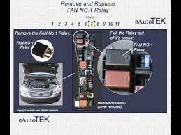 fan wiring diagram besides 2005 toyota corolla starter relay toyota corolla starter fuse on 2000 toyota celica blower motor relay