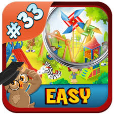 Enjoy fun games like titanic's hidden mystery, ghost buster, and wonderful holidays. Amazon Com 33 Kids Playground New Free Hidden Object Games Appstore For Android