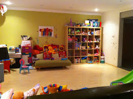 childrens playroom furniture. Play Room: Childrens Playroom New 4 Mon Children S Furniture 42 Room - The E