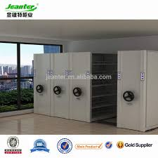 Office Metal Cabinets Metal Garage Cabinets Metal Garage Cabinets Suppliers And