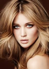 hair color trends spring 2015. spring hair color trends 2017 2015 r