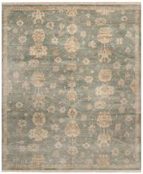 spectacular oushak style rugs l11 about remodel stylish home decoration idea with oushak style rugs