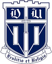 Duke University - Wikipedia