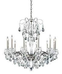 battery operated chandelier battery operated chandelier for bedroom battery operated chandelier for bedroom battery operated chandelier