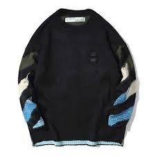 Boys Mens Luminous Sweatshirt <b>Fashion</b> Casual Coat <b>Outdoor</b> Hip ...