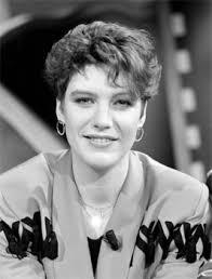 Myrna Goossen - Wikipedia