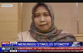 Dwiananda menyebutkan bahwa pasar indonesia sangat menyambut baik produk mobil. Usulan Penurunan Ppnbm Mobil Baru Masih Dibahas