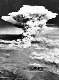 hiroshima nagasaki essay nuclear nightmares hiroshima and nagasaki  obama s legacy and hiroshima mushroom cloud over hiroshima essay expository
