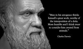 Famous Quotes On Arrogance