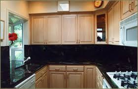 light maple kitchen cabinets. Natural Maple Cabinets With Granite Kitchen Photos Large Size Of Thumbnail Wood Tilt Out Trash Or Light