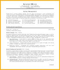 qualifications summary resumes summary on a resume examples resume qualifications summary summary