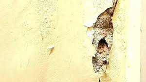 fixing hole in wall fill hole in wall plaster repairing plasterboard how to patch a up fixing hole in wall how
