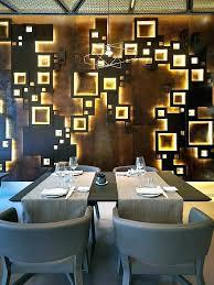 restaurant wall decor wall decor for restaurants restaurant wall decor ideas interior wall decor for restaurants