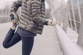 Cold Weather Running Clothing Chart Cold Weather Running Clothing Chart Bedowntowndaytona Com