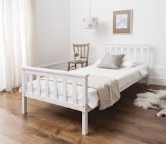 Single Bedroom Single Beds Beds Bed Frames Ebay