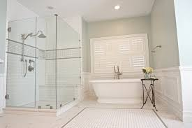 Kitchen Cabinets St Louis Affordable Kitchens And Baths