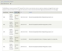 Form Drupal The Secret Stop Aid Spam In To tt7FxqS