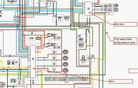 cruise control installation forum fjr13 org 2014 ae 2012 stelvio ntx 2010 spyder rt s limited edition 2007 gsx1400 2002 yellow tl1000r