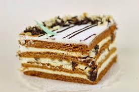 Kids Wedding and Birthday Cake Ideas