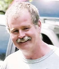 Charles Clark | Obituary | Bangor Daily News