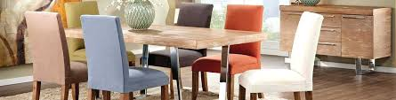 rooms to go kitchen tables dining table rooms to go awesome rooms go dining table sets