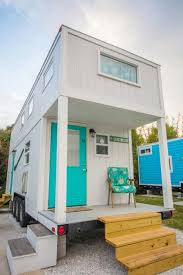 tiny house community florida. Beautiful Tiny Tiny Siesta Rental Resort In Sarasota Florida Is A Charming Coastal  Community That Rents Tiny Houses To Visitors One Of Their Homes The U201cSand Dollaru201d  To House Community