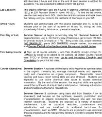translator profession essay in german