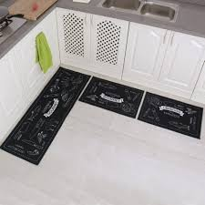 kitchen floor mats. Perfect Kitchen Kitchen Unique Floor Mats Above White Under In The Most  Stylish Cool Kitchen On