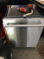 thermador dwhd440mfp. bosch / thermador dishwasher dwhd440mfp dwhd440mfp