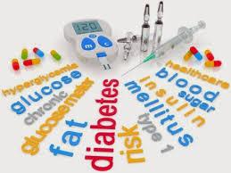 Image result for tekanan dan diabetes