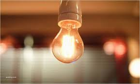 high ceiling light bulb changer foxy why your light bulbs are flickering and how to fix it snap