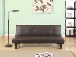 brown leather sofa bed. Franklin Sofabed - Brown Leather Sofa Bed O