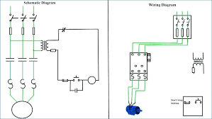 3 phase changeover switch wiring diagram selector pressure rotary full size of 3 phase ammeter selector switch wiring diagram hager changeover pole isolator electric motor
