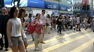 Bokef longest hongkong girl