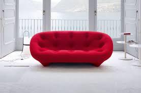 Domo Furniture Stores In Melbourne Sydney Adelaide Queensland