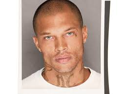 The Hot Felon Is Heading to Hollywood The Cut