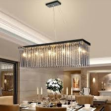 pendant lighting for dining table. dining table with bench seat and chairs set ikea pendant lighting for