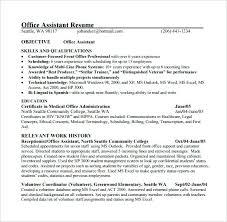 medical billing and coding resume samples essay paper about  medical billing and coding resume samples essay paper about bullying professional writing service bay office
