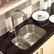 under sink injury prevention s for the safety kitchen interior design bathroom drain strainer gas kohler