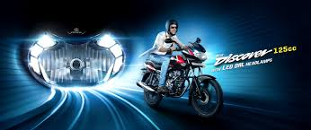 There are three different variants of classic, standard, and twin disc version bajaj pulsar 150 bikes are available in nepal. Official Bajaj Bike Price In Nepal 2020 Bajaj Nepal Updated Price