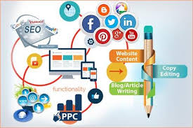 Content writing service in Kenya   writer and blogger for hire India Opines