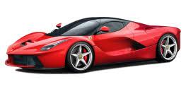 Ferrari Laferrari Mieten Mit Edel Stark Europa Dubai