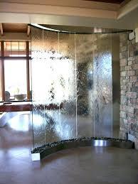 diy wall fountain indoor wall fountain indoor water wall build outdoor water wall fountain diy bubble