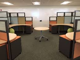 incredible cubicle modern office furniture. Cubicle Design Layout Modern Office Workstation Designs Pictures Template Contemporary Cubicles Small Incredible Furniture