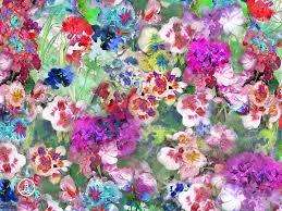 desktop wallpaper vintage floral. Interesting Vintage Vintage Floral Print Desktop Wallpaper  Google Search Throughout Desktop Wallpaper Vintage Floral W