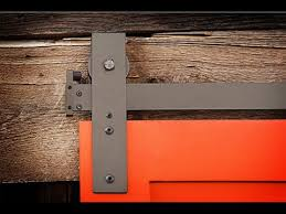 sliding door hardware. SLIDING DOOR HARDWARE | DOORS HOME DEPOT INTERIOR Sliding Door Hardware A