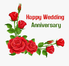 Happy Anniversary Images Free Download ...